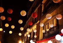 Madrid / Madrid en pics