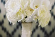 Bouquets / Bouquets inspiration for your wedding