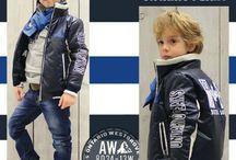 #Kinderkleding #jongens www.Kieke-Boe.nl / Super leuke #kinderkleding voor #jongens bij www.kieke-boe.nl leuke shorts, sweat broekjes, shirts, polo's en jeans van o.a. Bampidano, Silvian Heach, Mash, Vingino, Carbone