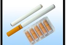electronic cigarette brand reviews