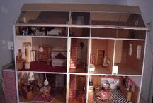 mijn poppenhuis