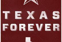 Texas / by Melanie Shankle