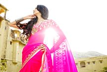 The Jaipur Bride 2013 / The Jaipur Bride 2013 Collection by Anita Dongre.