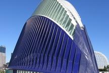 Diseño de CCC / Diseño en el ámbito de la Cultura Clasica Contemporánea  (toda América, España, Italia y Portugal) Sectores producto, gráfico y arquitectura