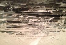 Painting / Pintura