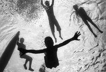 Photography Masters - Hengki Koentjoro