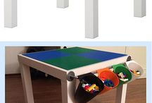 Kids home ideas