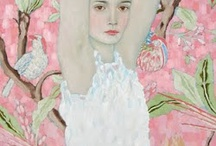 Artists: gustav klimt