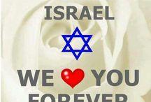 Beautiful Israël