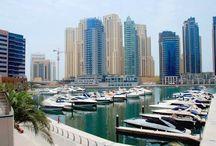Services for Apartments Dubai