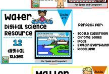 Digital and Interactive Science