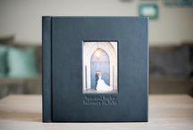Weddings: Albums
