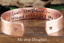 Gifts for Daughters