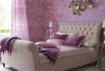 quarto para decorar