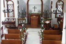 Interior-Chapel