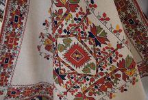 bulgarian folklore motifs