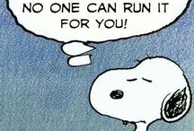 Run time / Love runing
