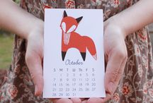 Nice Calendar! / calendars