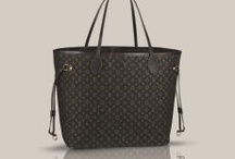Bags I Love❤