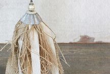 Craftiness - tassel me this
