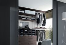 walking wardrobes