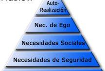 Otras Habilidades Sociales (I Interpersonal)