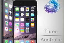 Unlock Australia iPhone 6 Plus 6 5s 5c 5 4s 4 3gs / Here this is official service to Unlock Australia iPhone 6 Plus 6 5s 5c 5 4s 4 3gs locked on 3 Hutchison, odafone, Optus, Telstra Virgin and any other network