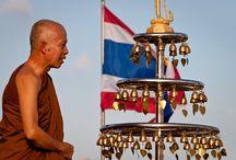 Hoe diep is de boeddhistische beerput?