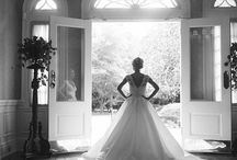 Kiawah Wedding - Photography Inspiration / by Kristy Elaine