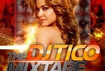 Number 1 latin music website