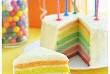 Ideen fuer Eure Teenager Geburtstagparty