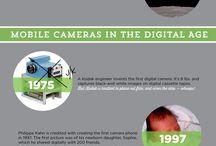 Virtual Design 2.0 / Virtual Design Course Inspiration