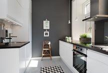 .my.dream.house: kitchen