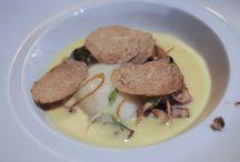 Restaurant Gordon Ramsay Bordeaux
