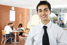 PMP Exam Certification Updates / The PMP certification has accomplished overall acknowledgment in the previous 2 or 3 years. More executives are looking for hopefuls with at any rate demonstrated learning of PMI procedure and, normally, having (or during the time spent acquiring) the PMP certifications, itself.