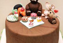 Birthday Ideas: gifts, parties & traktaties / Birthday party ideas
