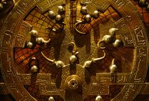 astrological news