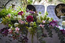 BODAS - SALÓN CONQUISTADOR / Las Mejores Bodas en Cuernavaca, Morelos. Montaje de espacios, Decoración para bodas, Espacio de Felicidad, Amor, Recién Casados.