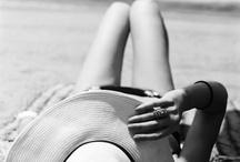 Sweet Summertime / by Jade Newman