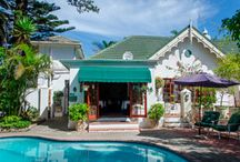 Red Stamp Club Members in Port Elizabeth, South Africa / Guest Houses B&Bs Boutique Hotels & Lodges in Port Elizabeth, #SouthAfrica