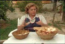 palha de milho