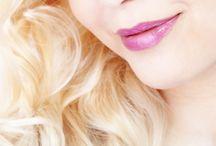 #FicaDika / #TodosOsDias #SempreLinda #Bela #Radiante #Maquiada #Perfeita #VeridicaIt