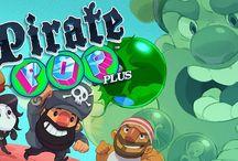 [Análisis] Pirate Pop Plus