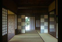 Civilisation Japonaise 12
