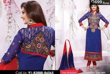 Beautiful #Cotton Casual Suits at Rs1699 Only / Beautiful #Cotton Casual Suits at Rs1699 Only Dont Miss This Amazing Deal!! Limited Stock.. To order visit www.enasasta.com or Call/Whatsapp on 08288886065 Shipping Free all over India.. Cash On Delivery available (Rs 99 Extra)