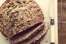 (boekweit)brood!