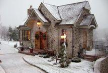 Cottages / Cottages