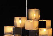 Lighting / #Light is Architecture, Architecture is Light. #Lighting all over the world #Illuminazione.   www.robertocarlando.com