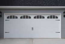 Garage Repairs Done Right / All kinds of repairs and services. Need garage door repair in Las Vegas, NV? Call us anytime! Phone lines open 24/7 702-744-7477