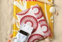 sew buttons / by Amy Bennett